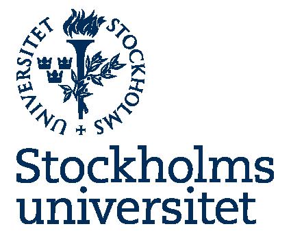 Stockholms Universitet Ger Kursen Da Hp